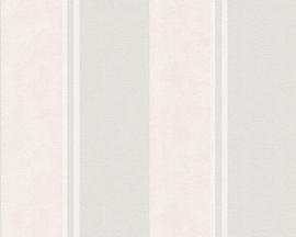 Behangpapier Streep Beige  30520-6