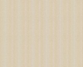 Behangpapier streepjes 30187-2