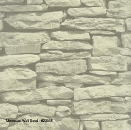 Marokkaanse stijl behang steen Arthouse Options 2 623008