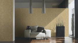 barok goud behang dubbelbreed 95937-3