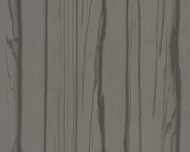 Behangpapier Bomen 30062-4