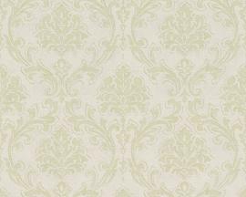 Barok Behang Classics 305046