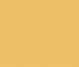 Florentine behang 448580