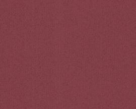 Schöner Wohnen uni behangpapier 2681-43 rood