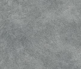 Behangpapier Uni Zilver 588361