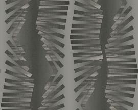 Behangpapier modern 95415-3