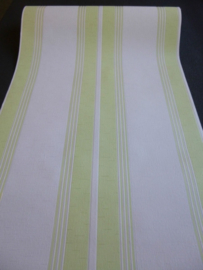 strepen streepjes vlies behang 13102-20