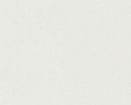 Behangpapier Uni Gebroken wit  2995-29