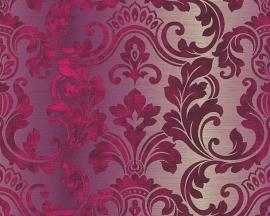 Behangpapier Barok 95417-1
