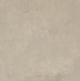 Betonlook Behang 49825