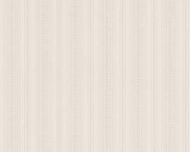 Behangpapier strepen 30187-5