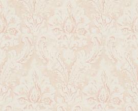 Barok Behang Classics 304942
