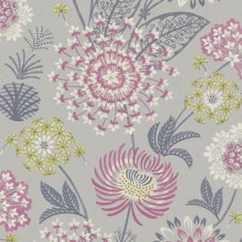 Arthouse Bloom behang Vintage Bloom 676207