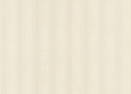 93569-2 wit versace behang