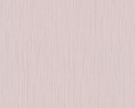 Behangpapier  Strepen 30058-3