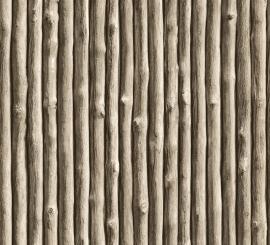 Behangpapier Drijfhout  J187-17