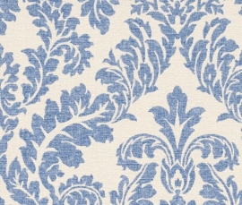 Florentine behang 449013 Barok