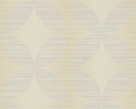 Behangpapier Modern 95418-1