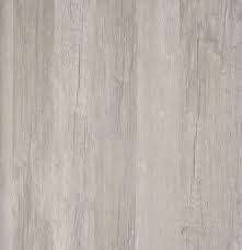 Lef sloophout behang 48861