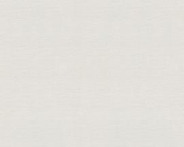 Behangpapier créme 8632-87
