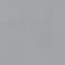 Behangpapier Grijs Uni 02428-60