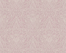 Belle Epoque behang 33866-3