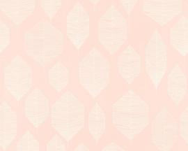 Colibri behang 36209-1 bloemen