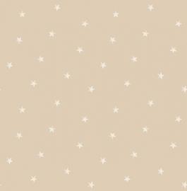 Carousel behang DL21108 Stars