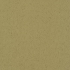 Behangpapier Uni Goud-metallic 13090-20