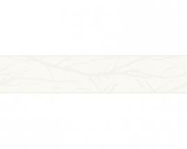 Schöner Wohnen 2684-19 takken behangrandpapier grijs