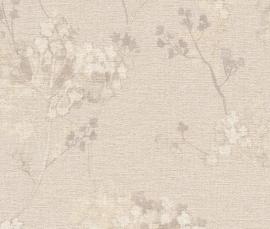 Florentine behang 449259
