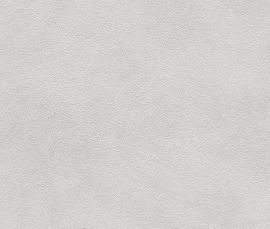 Behangpapier Uni Gebroken wit 588309