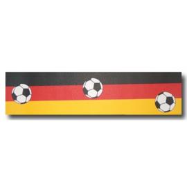 voetbal behangrand 2006-93