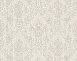 Barok Behang Classics 304952