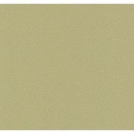 DUTCH CARAT 13348-40 behang