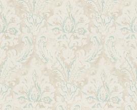 Barok Behang Classics 304943