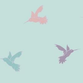 Vogels Behang JW3767
