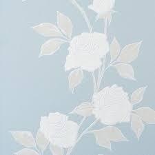bloemen feel good bn vlies behang 47264