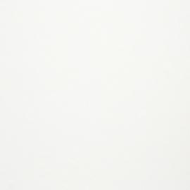 uni off-white behang 49379