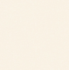 Beige Behang Maison Chic 2665-22002