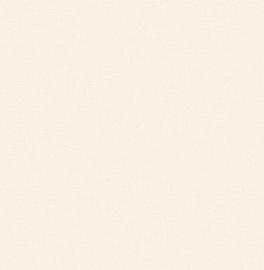 Beige Behang Maison Chic 2665-22002