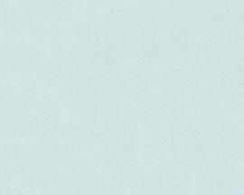 Neue Bude 2.0 behang 36168-2