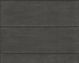 Behangpapier Stenen 7098-20