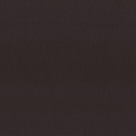 Behangpapier Bruin Uni 02428-20