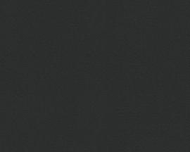 Metropolis uni behangpapier 93929-7