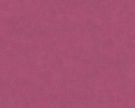Neue Bude 2.0 behang 36206-5