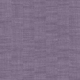 Streepmotief Behang BA1002 paars