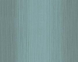 Behangpapier  Strepen 30059-1