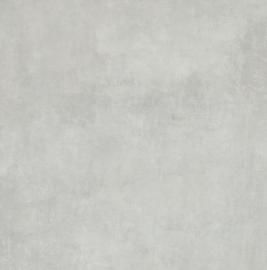 Betonlook Behangpapier Grijs 49826