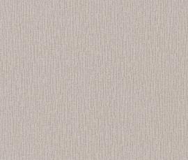 Gentle Elegance behang 724004